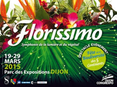 Florissimo 2015
