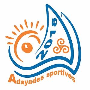 Adayades Sportives
