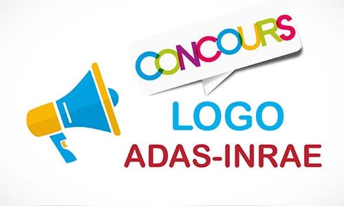 Un logo pour l'ADAS-INRAE
