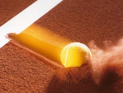 Tennis - 18 au 20 septembre