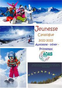 Catalogue+Jeunesse+AHP+2021-2022_Page_1