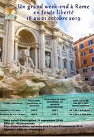 Affiche_EV_Rome