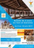 Image WE Tarn et Garonne