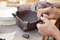 poterie-enfant