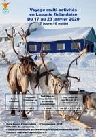 2020_Laponie_Image