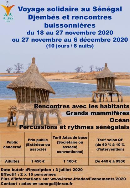 2020_Solidaire_Senegal_Affiche