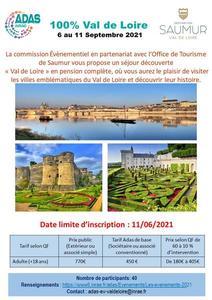 2021_Affiche Val de Loire MB CL MD