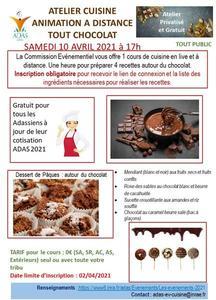 2021_Affiche_Atelier_Chocolat