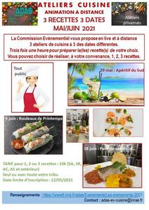 2021_Affiche_Cuisine