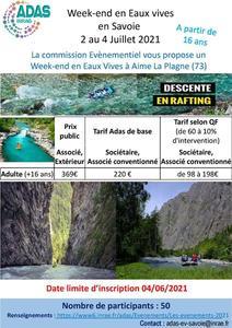 2021_Affiche_ Savoie