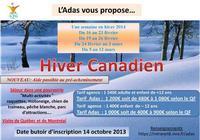 13_IC_Canada_Affiche