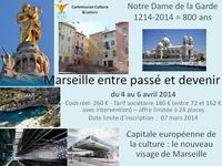 14_CL_Marseille_affiche_medium