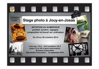 14_CL_Stage_Photos affiche