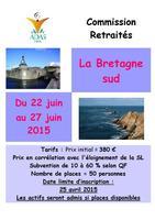 15_Bretagne_affiche