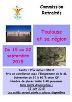 15_Toulouse_affiche
