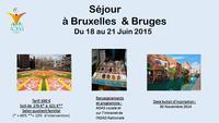 Affiche-Belgique-voyage-2015_medium