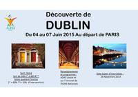 Affiche-Dublin-voyage-2015_medium