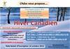 14_IC_Canada-Affiche_medium