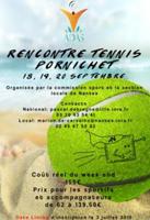 15_Affiche_Tennis