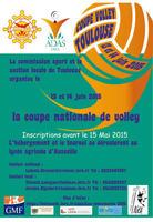 15_Affiche_Volley
