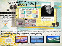 15_Scrapbooking_Affiche