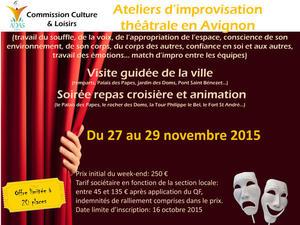 15_Theatre_Affiche