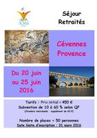 16_Cevennes_dossier_Page_1
