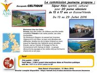 2016_07_Escapade Celtique_Affiche