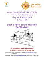 2016_Badminton_affiche