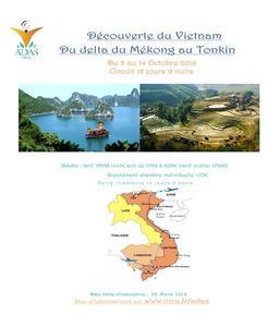 2016_Vietnam_Affiche