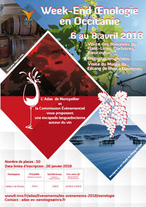 2018-EV-Oenologie-affiche