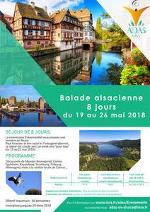 2018_EV_Alsace_sejour_affiche