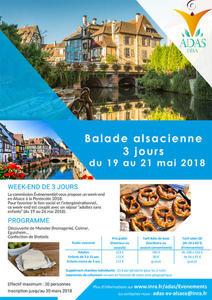 2018_EV_Alsace_we_affiche