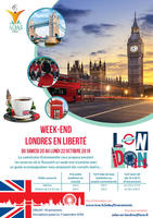 2018_EV_Londres_Affiche_Web