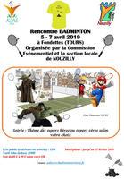 2019-EV-Badminton-afficheweb