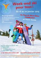 2019_EV_Combloux_affiche_publication