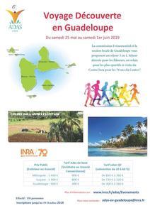 2019_EV_Guadeloupe_Affiche