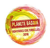 Etiquette planete-basque AC2016