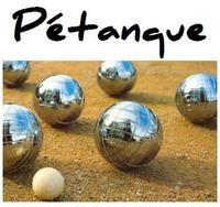 petanque-02__n6v87n