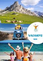 000-Catalogue Vacances Eté 2020_Page_001