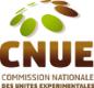 Commission Nationale des Unités Expérimentales