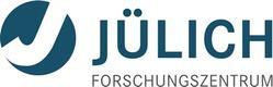 logo juelich