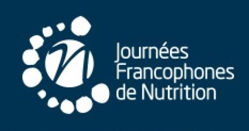 Journées Franco. de Nutrition