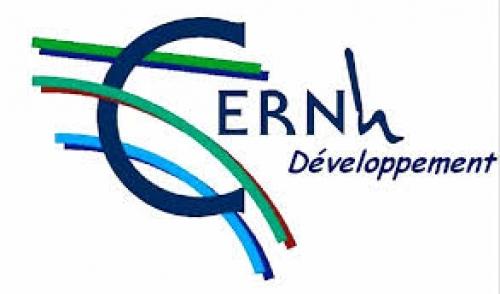 CERNh Développement