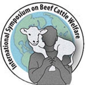 4th International Beef Cattle Welfare Symposium