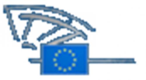 Parlement européen : Welfare of dairy cows