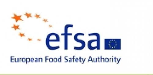 EFSA: Data collection of welfare indicators at broiler slaughterhouses