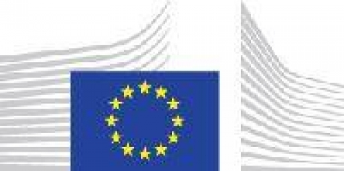 Commission européenne : Commission steps up calls urging 10 Member States to ....