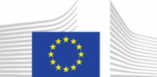 Commission Européenne - Full EU ban on animal testing for cosmetics enters into force - 11/03/2013