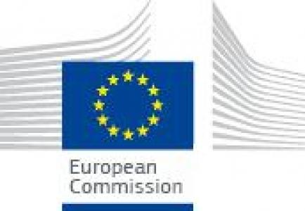 Europe : FACTSHEET: Milestones in improving animal welfare